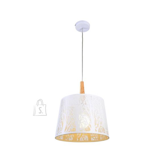 Maytoni Chandeliers Laevalgusti Modern Lantern