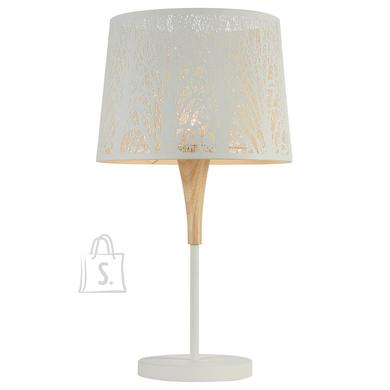 Maytoni Chandeliers Lauavalgusti Modern Lantern