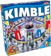 Tactic Kimble