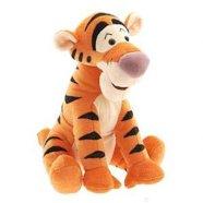 Disney mänguloom Tiiger 20 cm