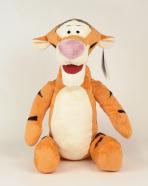 Disney mänguloom Tiiger 61 cm