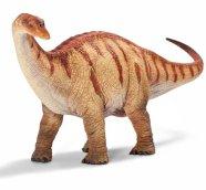 Schleich mängufiguur Apatosaurus