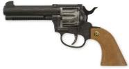 Schrodel mängupüstol Peacemaker 12 laengut