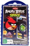 Angry Birds mängukaardid Angry Birds