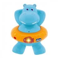 Chicco vannimänguasi Hippo