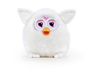Furby pehme Furby 14 cm