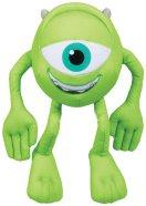 Monsters University interaktiivne mänguloom Mike 26 cm
