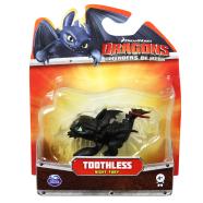 Dragons mängukuju mini Draakonid