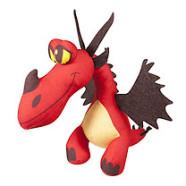 Dragons mänguloom Draakon 20 cm