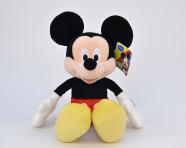 Disney mänguloom Miki Hiir 66 cm