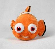 Disney mänguloom Nemo 20 cm