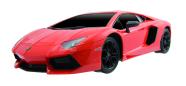 KidzTech raadioteel juhitav auto Lamborghini Aventador