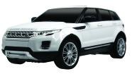 KidzTech raadioteel juhitav auto Range Rover Evoque