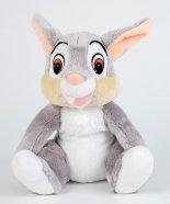 Disney mänguloom jänes Thumper 25 cm