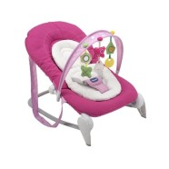Chicco lamamistool Hoopla Princess