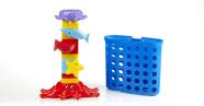 Mega Bloks vanniklotsid