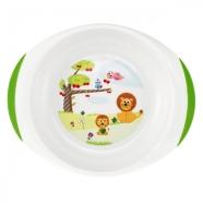 Chicco laste sööginõude komplekt 1+