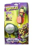 Flying Heroes mängukuju Teenage Mutant Ninja Turtles