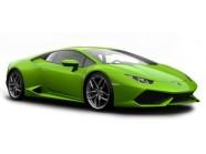 Bburago mudelauto Lamborghini