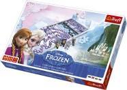 Trefl lauamäng Frozen