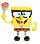 Sponge Bob mängufiguur Squarepants