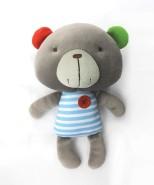 Boti Bobbie interaktiivne karu eesti keelne