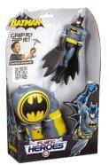 Batman mängukuju lendav Batman