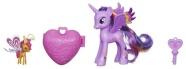 My Little Pony poni lisadega