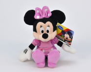 Disney mänguloom Minnie väike