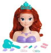 Disney Ariel soengupea
