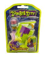 Zombie Zity kogumistünn
