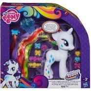 My Little Pony mängukomplekt Deluxe Poni kaunistustega