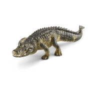 Schleich mängukuju Alligaator