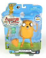Adventure Time mängukujud 12.5 cm