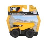 Toy State mini mänguauto Cat