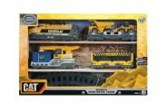 Toy State rongikomplekt Cat
