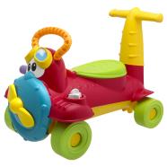 """Chicco pealeistutav auto """"Sky rider"""""""