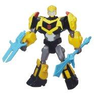 Transformers mängukuju Hero Mashers