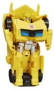 Transformers mängukujud Rid Changers