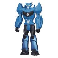 Transformers mängukujud Titan Heroes