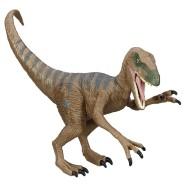 Jurassic World kujud Gigant