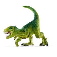 Schleich mängufiguur mini Velociraptor