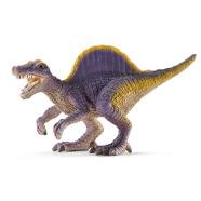Schleich mängufiguur Spinosaurus