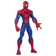 Spiderman filmikujud