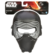 Star Wars E7 mask