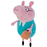 Peppa Pig Peppa issi 30 cm