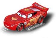 Carrera Cars varuauto Pikne McQueen