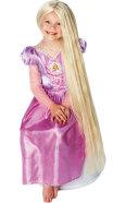Disney Rubies Rapuntseli parukas