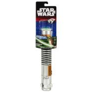 Star Wars E7 valgusmõõk
