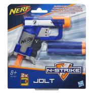 Nerf mängupüstol Elite Jolt